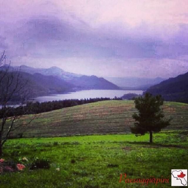 aquilonia lago san pietro ds alxo paesaggi irpini